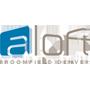Aloft Broomfield Denver