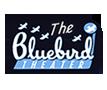 The Bluebird Theater